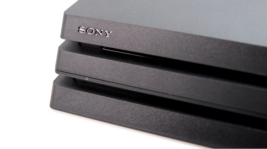 Don't Buy A 'PlayStation 4 Pro' Without A 4K TV, But Why?
