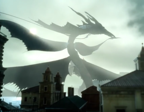 Final Fantasy XV Guide: How To Complete Totomostro Battle Arena