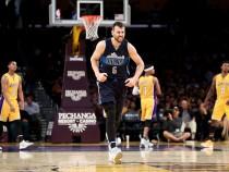 NBA Trade Rumors: Boston Celtics Wants Andrew Bogut