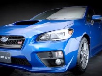 2017 Subaru WRX STI Fails To Replicate Canada Success In The US