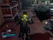 Dead Rising 4 Guide: How To Unlock Exo Suit And Maximize It