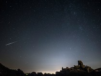 Everything You Have To Know About The 'Star Of Bethlehem': Is It Really A Star?