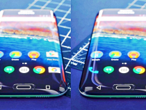Samsung Galaxy S8 To Have Stereo Speakers