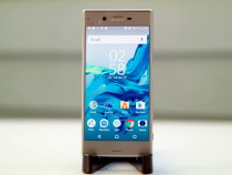 Sony Xperia XZ Gets Android Nougat Update Will Start On Monday