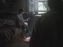 The Last Of Us 2 Theory: Trailer Hints At Major Character's Suicide