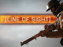 Battlefield 1 New Mode Line Of Sight Only Offers Two Class Options