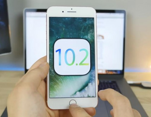 The Illusive Pangu iOS 10 Jailbreak: Is It Still Possible And Why It Is So Sought After