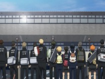 'Haikyuu!!' Season 3 Quick Recap: Finale Will Open A New World For Karasuno