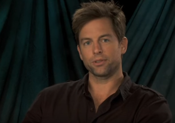 Why Michael Muhney's Return In 'The Young And The Restless' Is A Bad Idea