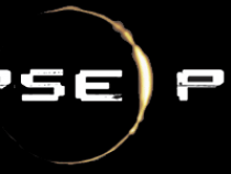 Eclipse Phase: The Game That Will Save The World, Literally