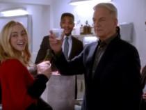'NCIS' Season 14, Episode 10 Spoilers
