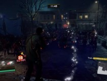 Dead Rising 4 Guide To Combo Weapons Locations [Ranged]