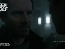 'Teen Wolf' Season 6, Episode 5 Spoilers