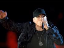 Eminem - Bulletproof (Official Music Video)