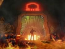 Far Cry 3:Blood Dragon