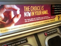 birth control pill RU-486
