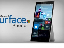 Microsoft Surface Phone Release Date| NH9 News