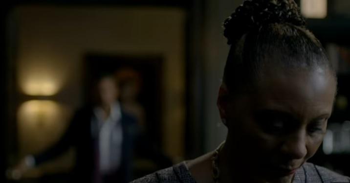 "Empire Season 3 Episode 8 ""Unkindest Cut"" Promo"