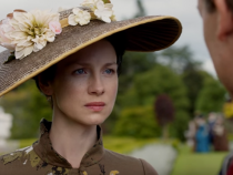 The Biggest Scoops In 'Outlander' Season 3 Revealed By Caitriona Balfe