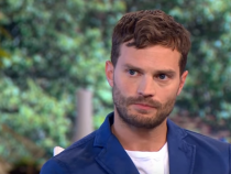 'Fifty Shades Darker:'Jamie Dornan Confirms Romantic Relationship With Dakota Johnson Is Not True; Actor Refused 'Justice League's' Offer?