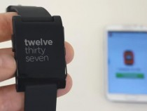 Pebble Is Over; FitBit To Acquire Developers