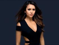 'The Vampire Diaries' Season 8 Actress Nina Dobrev To Star In Series Spin-Off; Ian Somerhalder, Nikki Reed To Produce The Show?