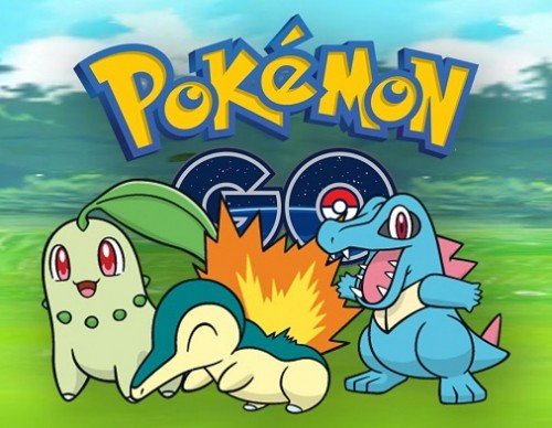 Pokemon Go Update: Potential New Features To Arrive After Gen 2 Release