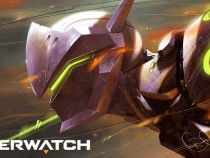Like It Or Not, Overwatch Season 3 Rankings Are Accurate
