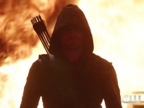 'Arrow' Spoilers, New And Updates: 'Shocking' Winter Finale Episode Teased By Greg Berlanti; Crossover Episodes The Most-Viewed In Six Years