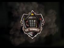 cs_summit Trailer