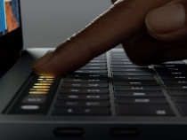 Apple MacBook Pro MacOS 10.12.2 To Fix Graphic Issues On Its Update