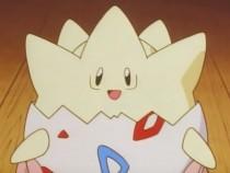Pokemon GO Redeeming Features