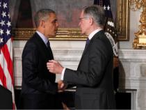 Obama FCC Wheeler