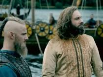 'Vikings' Season 4, Episode 13 Spoilers