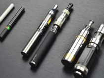 Teenage Use Of E-Cigarette Is The Major Concern Of Surgeon General