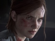 The Last Of Us 2 Trailer Breakdown: What The Teaser Is Telling Us