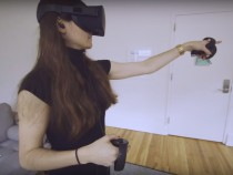 Facebook Closes Hundreds Of Oculus Rift Demo Stations On Best Buy, Here's Why
