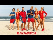 Baywatch | Paramount Pictures UK