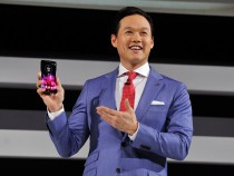 LG G6 To Support All Glass Design Like Samsung