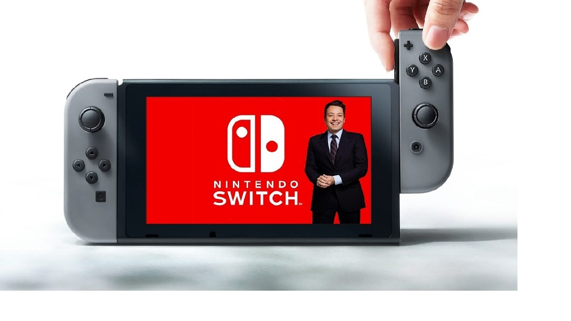How Nintendo Stole From Itself And Became Successful