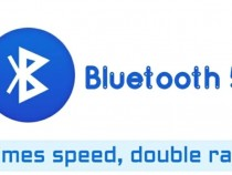 Bluetooth 5: everything you need to know-Five things you need to know about Bluetooth 5