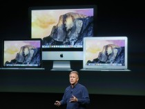 iMac 2017 New Updates: Will Feature AMD Radeon Polaris Graphics Chips And Might Even Be VR-ready. Is It Worth Waiting?