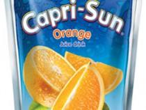 Capri Sun Drink
