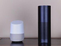 Alexa vs. Google Assistant: Amazon Echo and Google Home Comparison And Review
