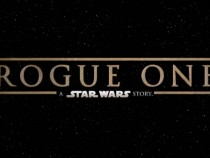 'Rogue One: A Star Wars Story' China Trailer Releases New Footage, Reveals More About Jyn Erso