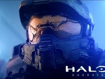 More Kid-Friendly Halo Games To Come In The Future?