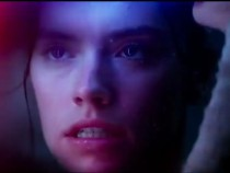 'Star Wars' Episode 8: Spoilers, News And Updates: Daisy Ridley Confirmed Rey's Parents in Episode 7? Snoke Only A Practical Effect?