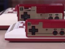 FamiCom Mini: An Alternative to the NES Classic Edition