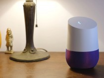 Google Home Will Soon Have Conversation Actions Made By Third-Party Developers