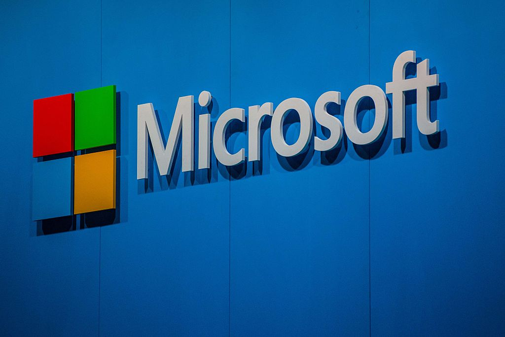 Microsoft's Comeback To The Smartphone World Is Highly Anticipated